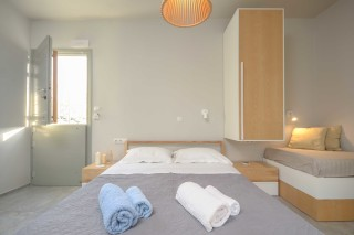 casetta ydreos naxos room