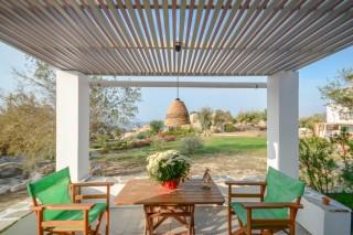 casetta ydreos naxos veranda