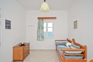 zefyros apartment ydreos interior
