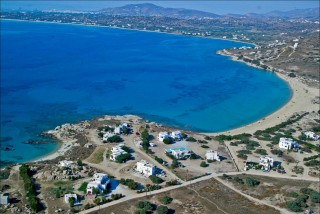 ydreos sea view studios and apartments in naxos